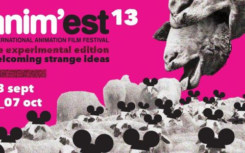 Festivalul Anim Est 2018: ce titluri se duelează în selecţia oficială din acest an