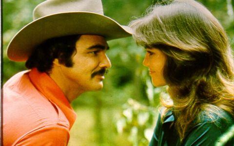 Actorul Burt Reynolds a murit la 82 de ani. Mesajul emoționant al lui Sally Field, iubirea vieții lui