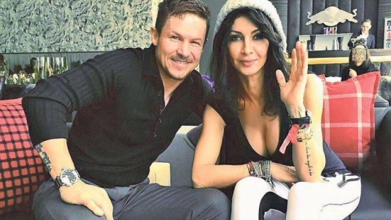Mihaela Rădulescu, prima declarație despre căsnicia cu Felix: bdquo;Ne e bine, ne e altfel decât într-o căsnicie clasică