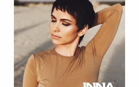 INNA lansează single-ul bdquo;No Help . Videoclipul a fost filmat în Maroc și Los Angeles
