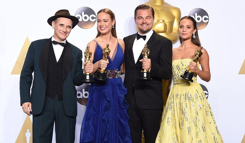 Încă o schimbare la Gala Premiilor Oscar din 2019. Despre ce e vorba