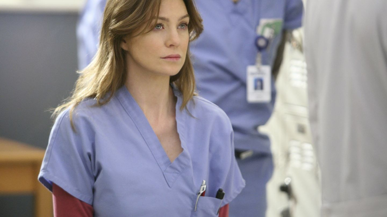 Serialul  Grey s Anatomy , surpriză uriașă pentru fani. Ce personaj nou va introduce în ultimul sezon