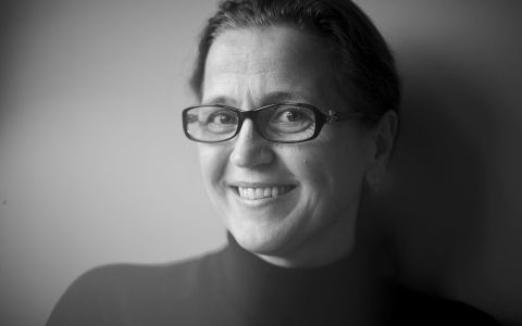 Maria Gheorghiu, cofondator OvidiuRo: bdquo;Orice copil e excepțional. Cum îi creștem potențialul, asta-i o provocare