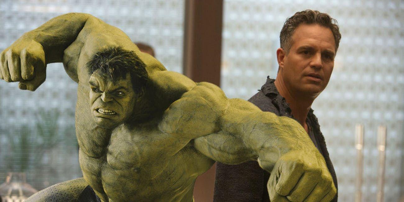 De ce nu a apărut Hulk în Avengers: Infinity War? Mark Ruffalo explică motivul