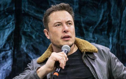 Elon Musk, de la SpaceX la SpaceSex. Ce ofertă ciudată a primit de la o companie care produce filme pentru adulți
