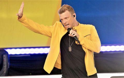 Nick Carter (Backstreet Boys) a scăpat de acuzația de viol, iar motivul e invocat adesea și de instanțele românești