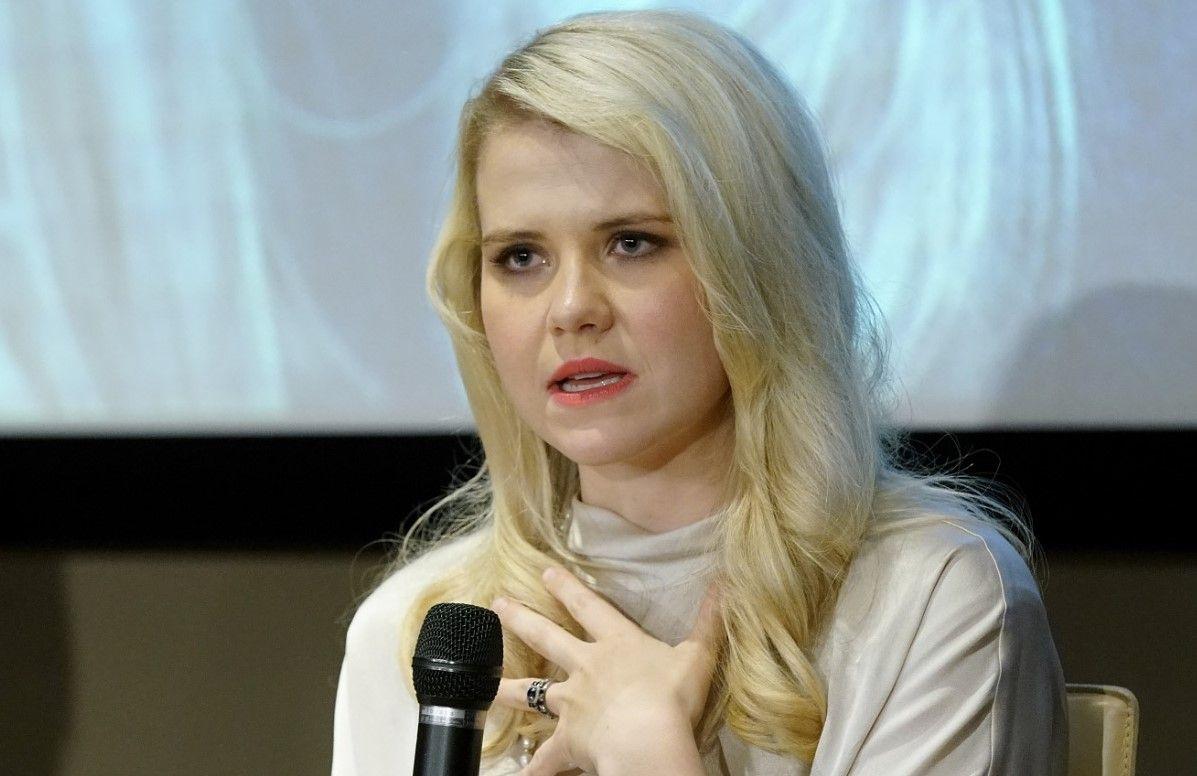 Elizabeth Smart, șocată la aflarea veștii că unul dintre răpitorii ei va fi eliberat: bdquo;E de neînțeles