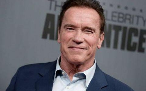 Motivul pentru care Arnold Schwarzenegger a refuzat să apară în ultimul film din seria bdquo;Predator