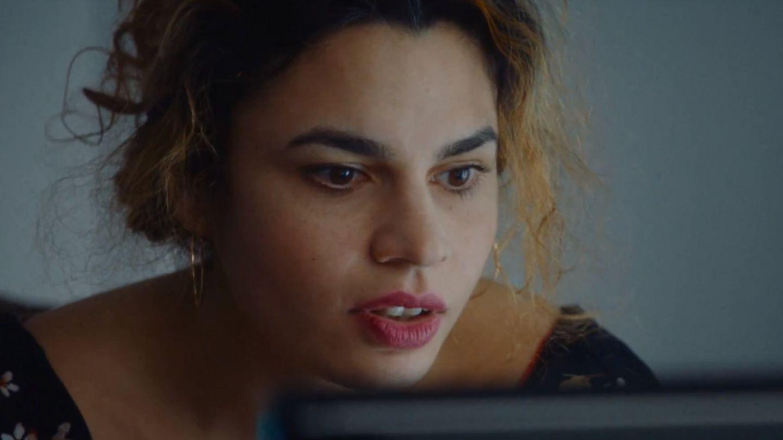 bdquo;Singură la nunta mea , o poveste despre lupta pentru depășirea condiției umane, la cinema din 2 noiembrie