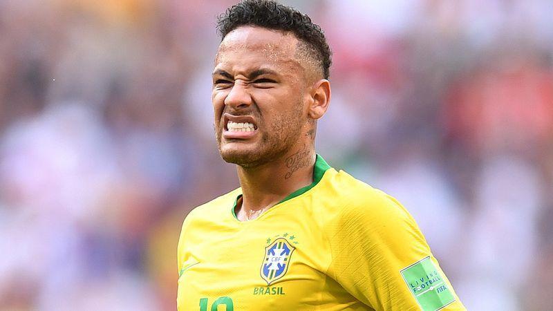 Cum mai fac fotbaliștii bani: ce nou business va avea Neymar
