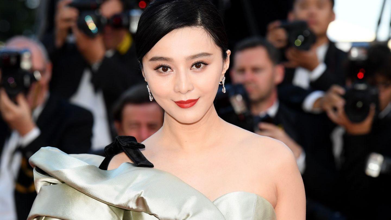 Cea mai faimoasă actriță din China, dispărută fără urmă de trei luni de zile. Ce s-a întâmplat cu ea