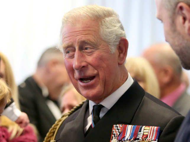 Boala cruntă de care ar suferi Charles al Marii Britanii. Presa tabloidă: bdquo;Pe Camilla o sperie ciudățeniile lui Charles