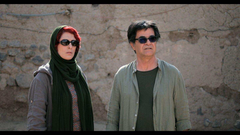 Câștigătoarele marilor premii de la Cannes se văd, în premieră în România, la Les Films de Cannes à Bucarest