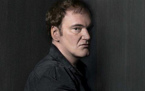 Care e legătura dintre Tarantino și Playboy? Nu iepurașii