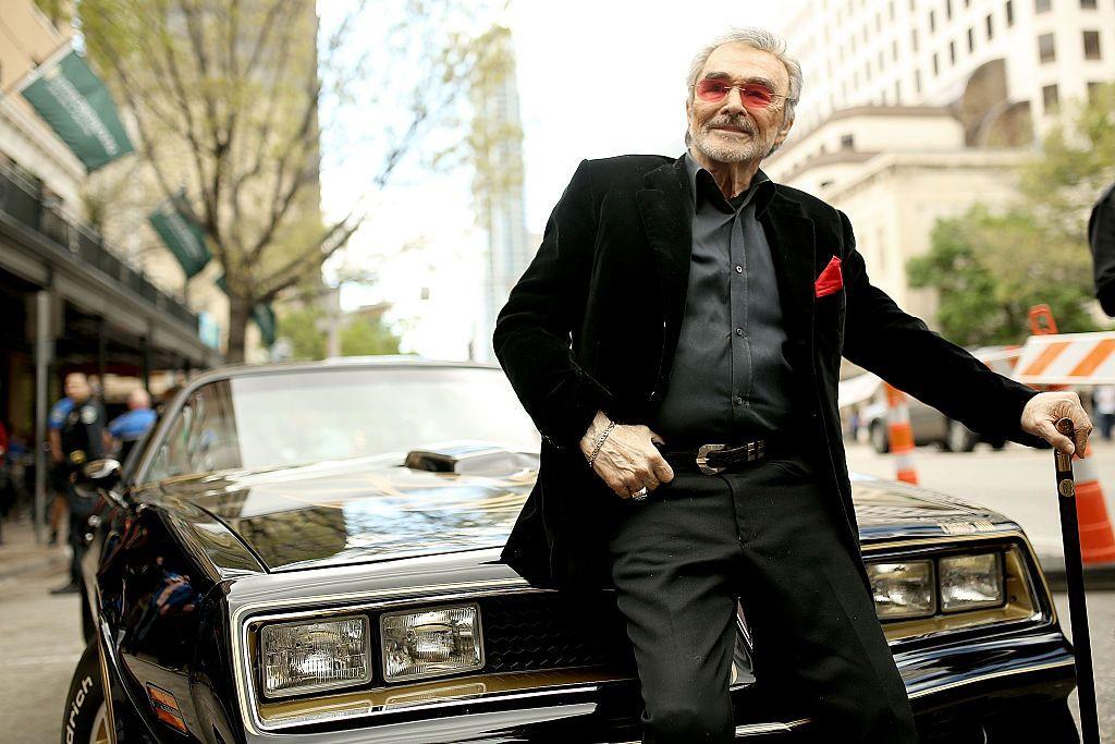 Secretele lui Burt Reynolds, dezvăluite de femeia pe care a regretat-o cel mai mult: un bărbat posesiv, gelos și abuziv