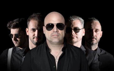 Bere Gratis va susține un concert aniversar numit Simfonia 20