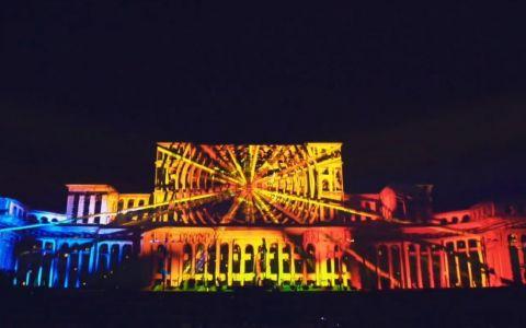 Pregătește-te să fii surprins! iMapp Bucharest se întoarce cu o nouă ediție