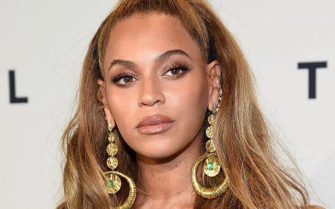 Beyonce, în centrul unui scandal bizar cu acuzații de vrăjitorie și molestare:  Mi-a ucis până și pisica!