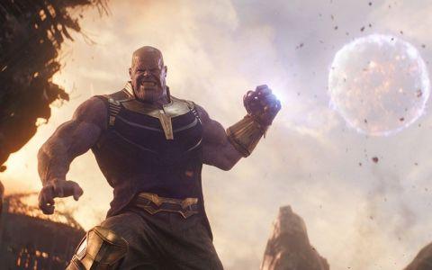 Un star din  Avengers 4  tocmai a dezvăluit cine îl va ucide pe Thanos