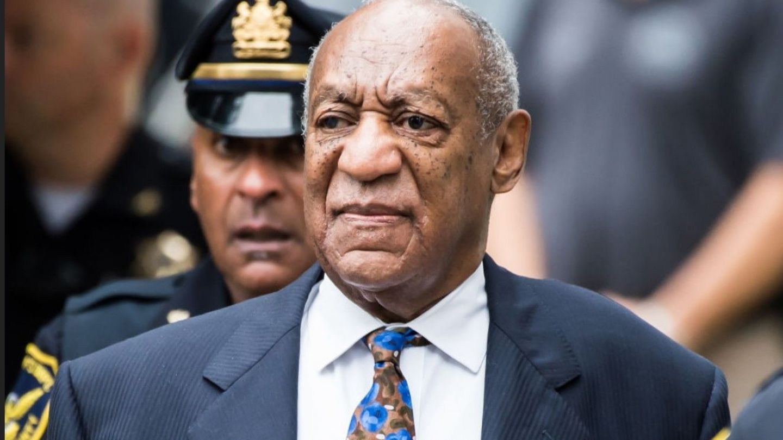 Bill Cosby, în fața unei condamnări istorice. bdquo;Tăticul Americii  riscă 10 de ani de închisoare pentru viol