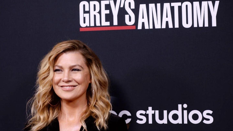 bdquo;Anatomia lui Grey  se termină în 2020? Ellen Pompeo: bdquo;Simt că am spus cam tot ce aveam de spus