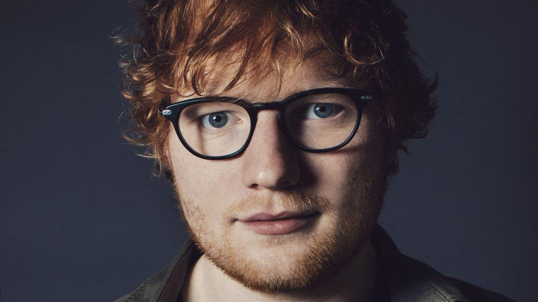 Azi se dă startul vânzării biletelelor pentru concertul Ed Sheeran din 3 iulie 2019, Arena Națională - București.