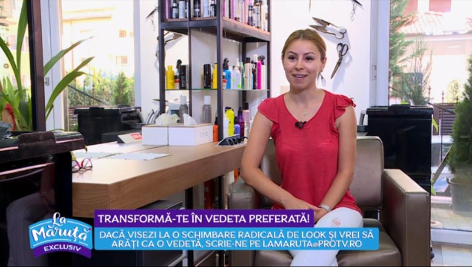 VIDEO Transformari radicale cu ajutorul lui Adrian Perjovschi