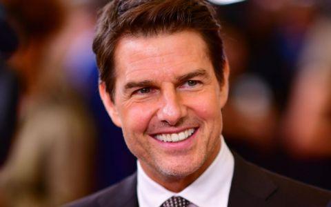Motivul pentru care Tom Cruise refuză să o vadă pe Suri, fiica lui, de 5 ani de zile