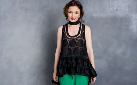 Industria textilă este pusă sub lupă, duminică, la România, te iubesc!