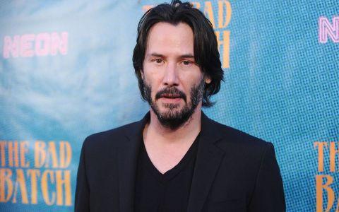 Cum arăta iubirea vieții lui Keanu Reeves, care a murit într-un accident:  De atunci, evit relațiile serioase