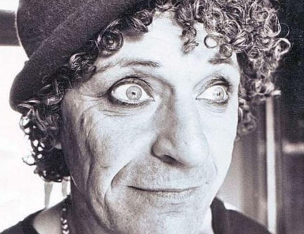 Siminică, cel mai iubit artist de circ de la noi, înmormântat azi la Cimitirul Bellu