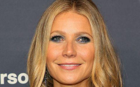 Gwyneth Paltrow s-a căsătorit. Ce invitați celebri a avut la nuntă
