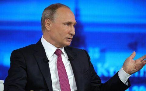 Cum și-a pedepsit (din nou) Vladimir Putin ginerele pentru că ar fi înșelat-o pe fiica sa