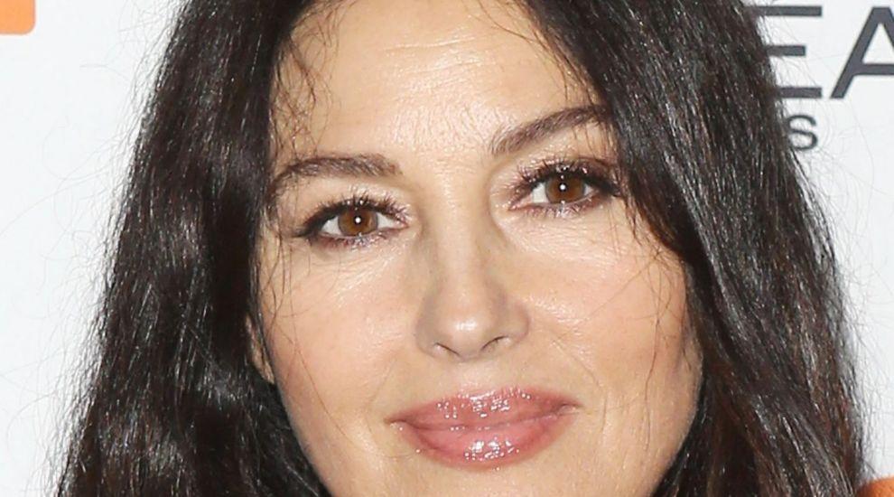 Monica Bellucci a împlinit 54 de ani. Cum arăta la debut, acum mai bine de 30 de ani