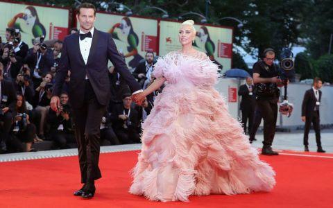 Interdicția ciudată a lui Bradley Cooper pentru Lady Gaga în timpul filmărilor pentru ,,A Star Is Born