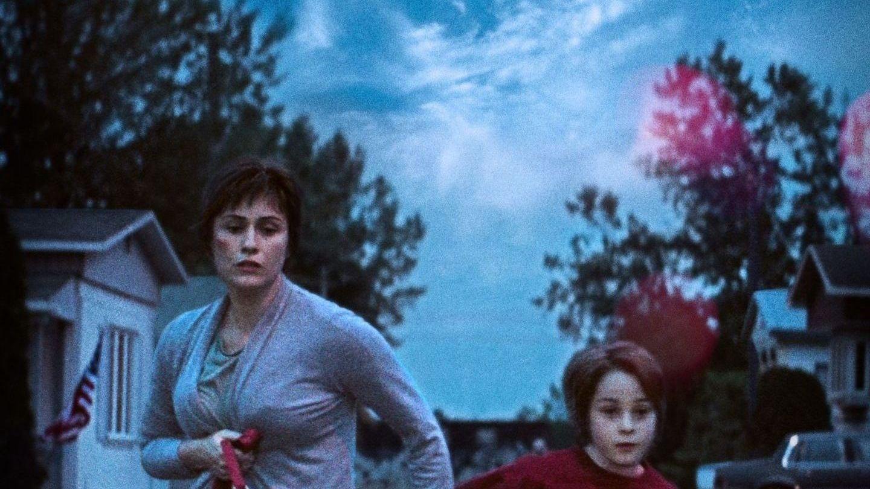 Două premii în acest weekend pentru bdquo;Lemonade  de Ioana Uricaru