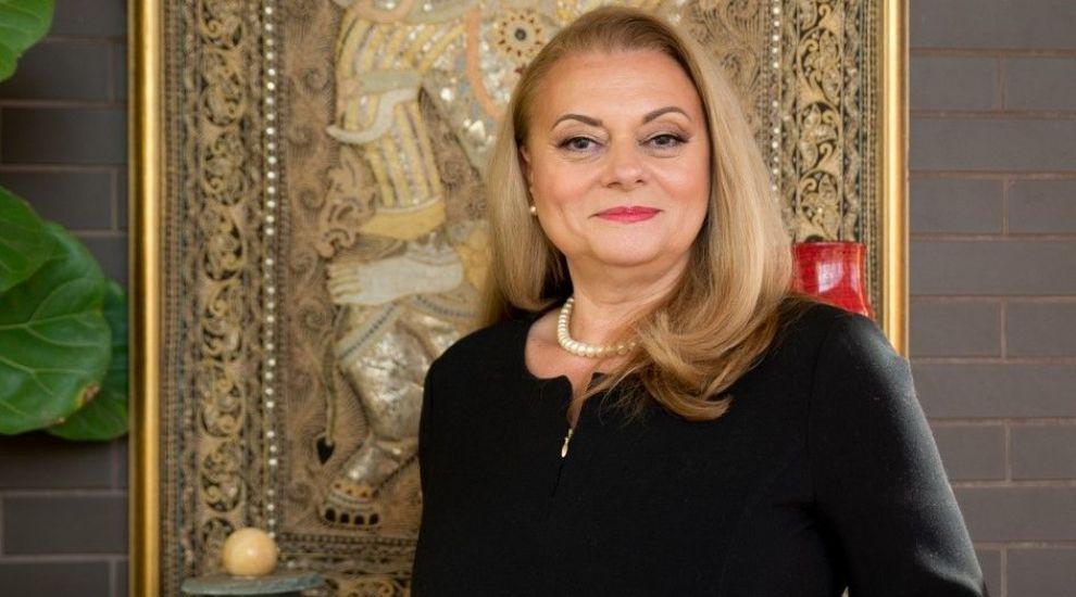 Victoria Asanache organizeaza primele cursuri de Navigatori de pacienti oncologici din Romania