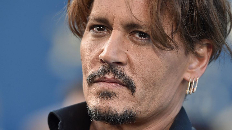 Johnny Depp, despre iubirea vieții lui și cum a pierdut 600 milioane de dolari