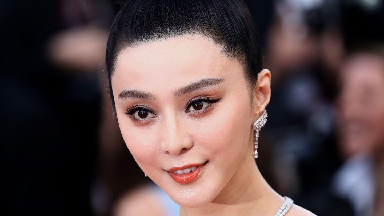 Fan Bingbing, actrița din China dată dispărută, rupe tăcerea. Ce i s-a întâmplat