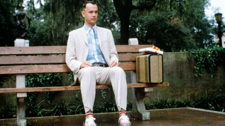 10 lucruri pe care nici măcar fanii înfocați ai peliculei ,,Forrest Gump  nu le știu