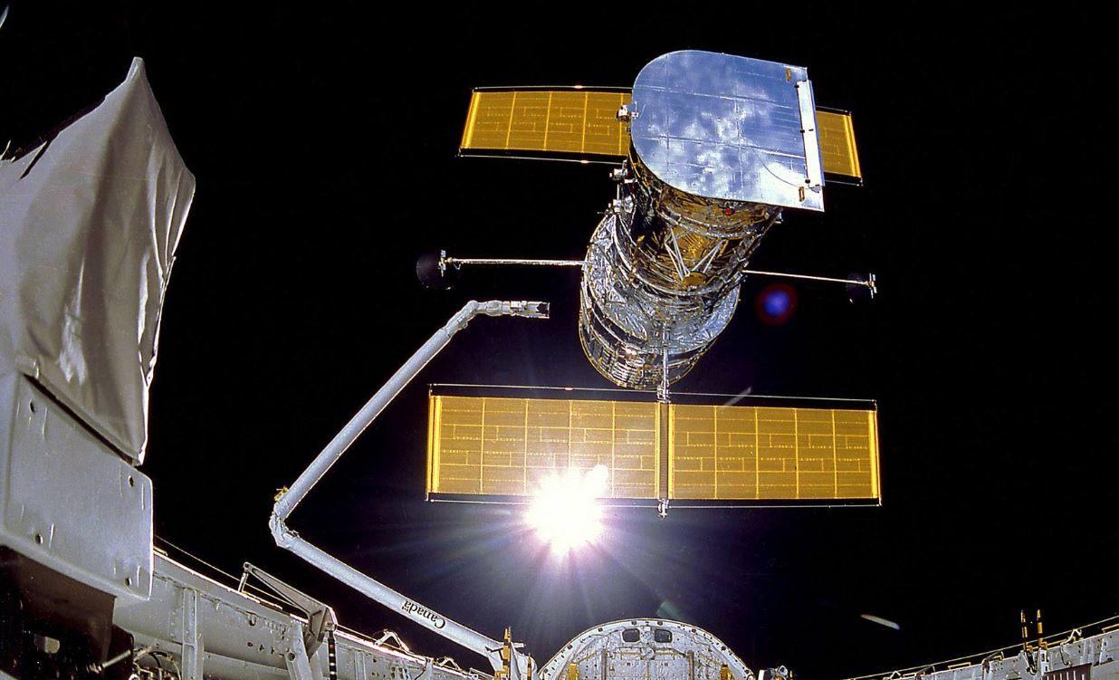 Cum sărbătorim Săptămâna Mondială a Spațiului Cosmic, cel mai mare eveniment dedicat celebrării spațiului