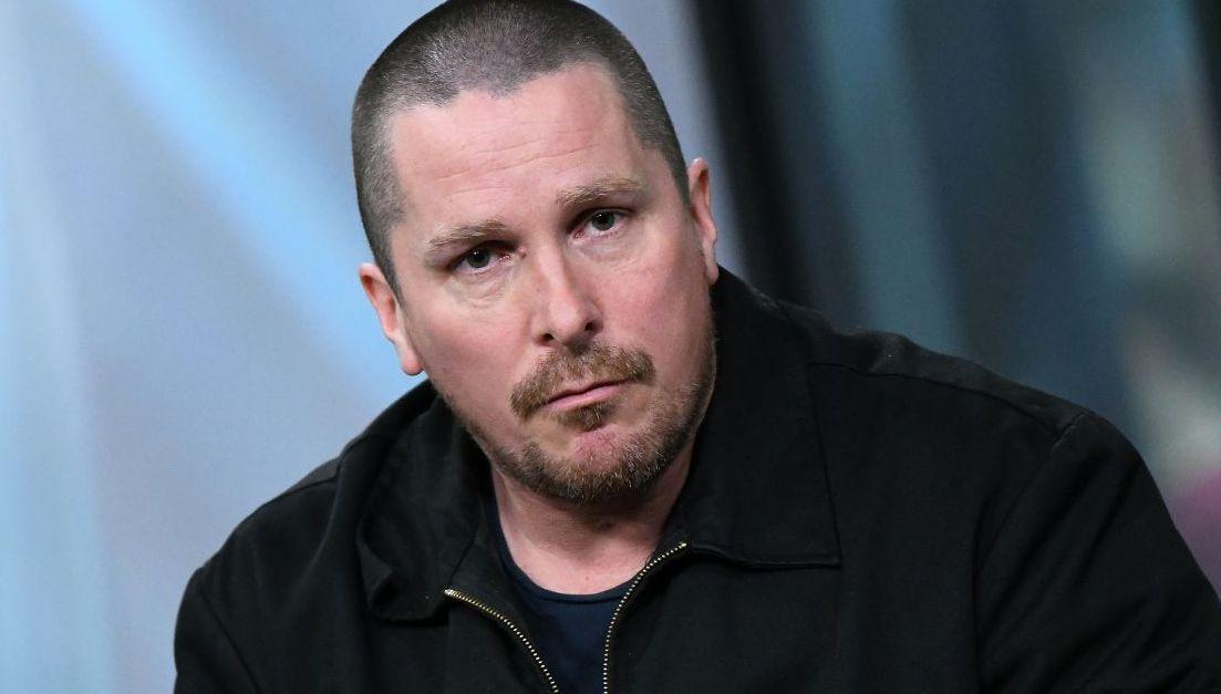 Christian Bale, transformare dramatică de look pentru noul său film. S-a îngrășat 20 de kilograme