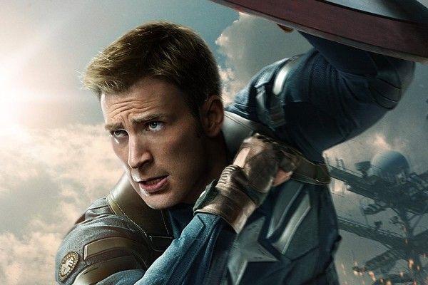 Chris Evans renunță la rolul din bdquo;Avengers