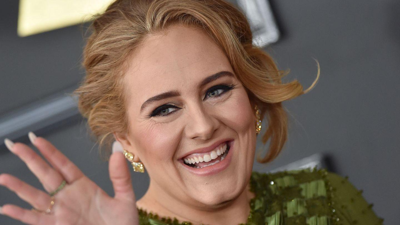 Deși este în pauză muzicală, Adele câștigă 41.000 de lire sterline pe zi. Ce avere are acum