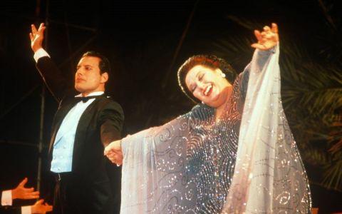Celebra soprană Montserrat Caballé s-a stins din viață la 85 de ani. De ce a murit artista