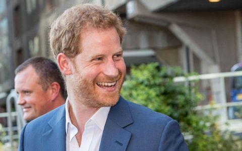 Fostul bodyguard al Prințului Harry scapă de închisoare