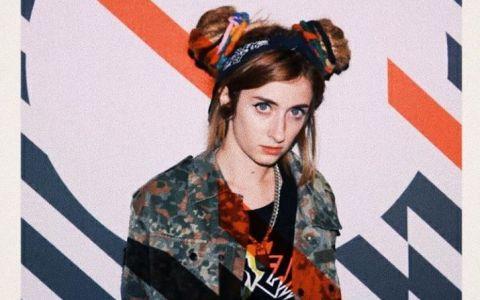 VIDEO Bianca Adam alias Tequila. INTERVIU EXCLUSIV cu cel mai de succes vlogger feminin din România