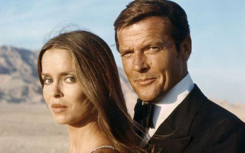 Spionul James Bond a existat în realitate, fiind un erou de război. Cum arăta acesta
