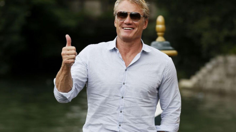 Motivul incredibil pentru care Dolph Lundgren venea obosit la filmările pentru Rocky 4