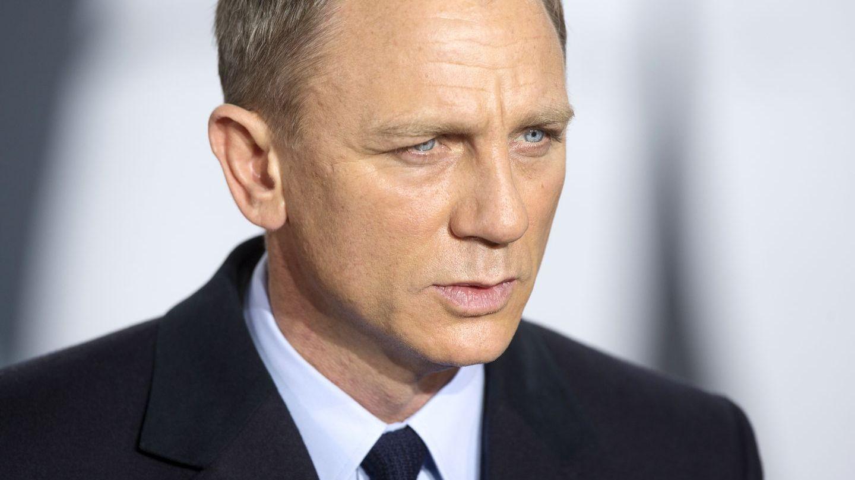 Un actor din  Avengers  ar putea să-l înlocuiască pe Daniel Craig în rolul James Bond